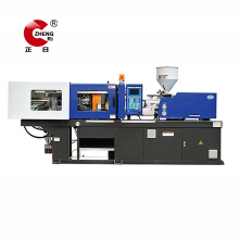 Desktop PET Preform Injection Molding Machine